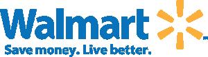 Waltmart logo